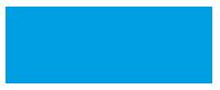 Tarifa Rescue Logo